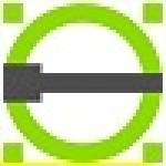 LibreCAD 2.0.0 RC3