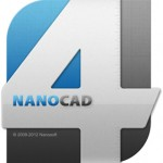 NanoCAD v4.5