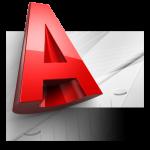 comandi dal prompt di AutoCAD