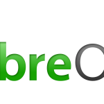 LibreOffice 4.4.7 Still