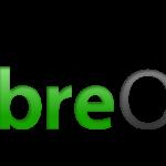 Perché scegliere LibreOffice Infografica