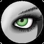 MeshLab 1.3.3 Rilasciato