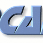 QCAD 3.1 Community Edition