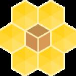 Honeycomb – Aggiornamenti