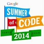 BRL-CAD, LibreCAD, OpenSCAD e STEPcode insieme al GSoC2014