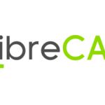 LibreCAD 2.0.4 Rilasciato