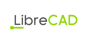 LibreCAD-Logo2