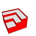 Trimble aggiorna 3D Warehouse