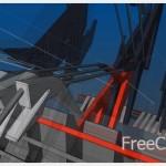 FreeCAD versione 0.14