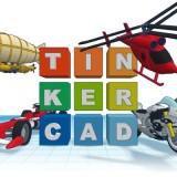 Tinkercad800wi