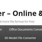 Bear File Converter conversioni Online