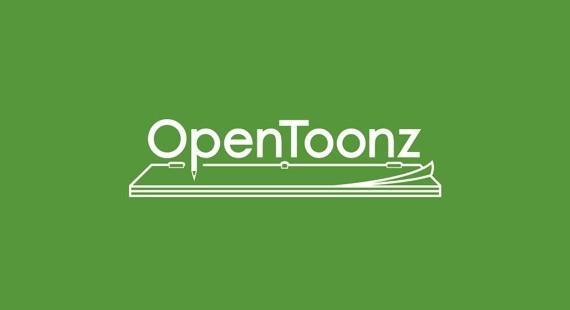OpenToonz_logo