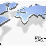 SAS Planet 190707