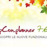 pCon.planner 7.6