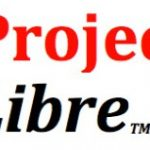 Projectlibre 1.8.0