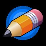 Pencil2D 0.6.1