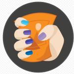 Web app Google per comprimere le immagini, Squoosh