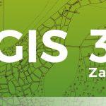 """QGIS 3.8.0 """"Zanzibar"""""""