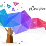 pCon.planner 8.2