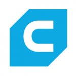 Ultimaker Cura 4.8