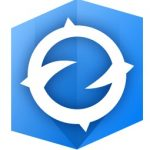 ArcGIS Earth 1.10